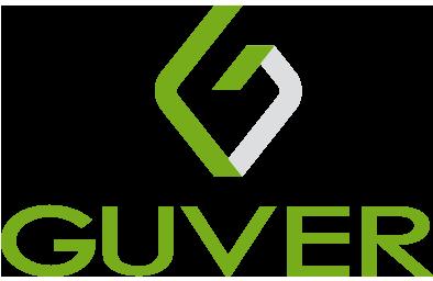 Guver: Su Asesor Inmobiliario de Confianza